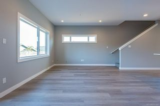 Photo 19: SL 27 623 Crown Isle Blvd in Courtenay: CV Crown Isle Row/Townhouse for sale (Comox Valley)  : MLS®# 874145