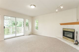 Photo 7: 6219 192 Street in Surrey: Cloverdale BC House for sale (Cloverdale)  : MLS®# R2388861