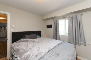 Photo 21: 640 Nootka St in : CV Comox (Town of) House for sale (Comox Valley)  : MLS®# 871239