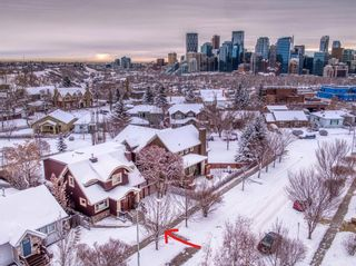 Photo 2: 1312 7 Street NW in Calgary: Rosedale Detached for sale : MLS®# A1067591