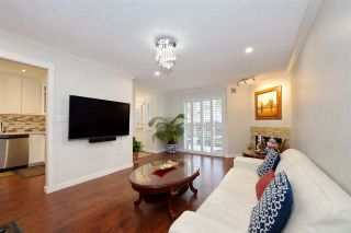 """Photo 12: 51 12020 GREENLAND Drive in Richmond: East Cambie Townhouse for sale in """"Fontana Gardens"""" : MLS®# R2335667"""