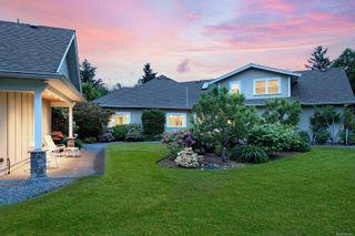 Photo 17: 1063 Kincora Lane in Comox: CV Comox Peninsula House for sale (Comox Valley)  : MLS®# 882013