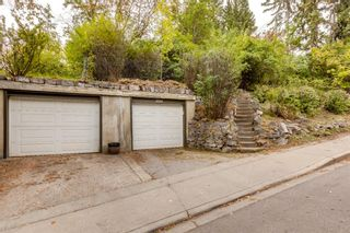 Photo 21: 2222 12 Street SW in Calgary: Upper Mount Royal Detached for sale : MLS®# A1143720