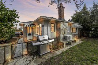 Photo 24: 1661 Begbie St in : Vi Fernwood House for sale (Victoria)  : MLS®# 866720