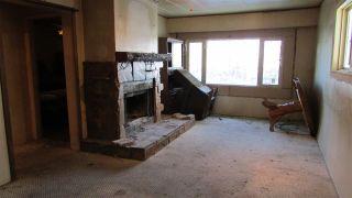 Photo 6: 11115 101 Avenue in Fort St. John: Fort St. John - City NW House for sale (Fort St. John (Zone 60))  : MLS®# R2534837