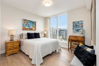 """Photo 23: 1601 121 W 16TH Street in North Vancouver: Central Lonsdale Condo for sale in """"The Silva"""" : MLS®# R2617103"""