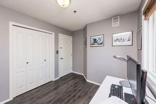Photo 32: 212 9640 105 Street in Edmonton: Zone 12 Condo for sale : MLS®# E4254373