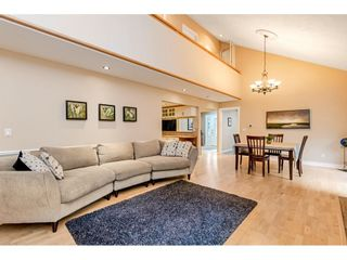 """Photo 4: 5275 252ND Street in Langley: Salmon River House for sale in """"Salmon River"""" : MLS®# R2409300"""