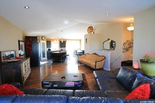 Photo 4: 12172 Battle Springs Drive in Battleford: Residential for sale : MLS®# SK845524
