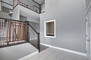 Photo 4: 6 Baysprings Terrace SW: Airdrie Detached for sale : MLS®# A1092177