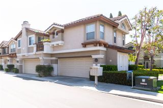 Photo 2: 20 Brindisi in Mission Viejo: Residential Lease for sale (MS - Mission Viejo South)  : MLS®# OC19084281
