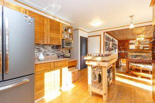 Photo 20: 4953 Homestead Way in : Na Cedar House for sale (Nanaimo)  : MLS®# 870743