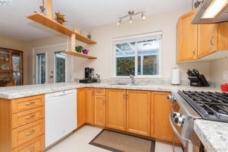 Photo 13: 2881 Young Pl in VICTORIA: La Glen Lake Half Duplex for sale (Langford)  : MLS®# 780150