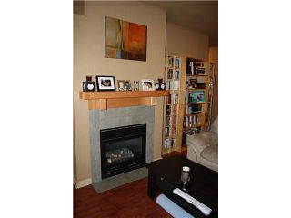 "Photo 5: 108 38 7TH Avenue in New Westminster: GlenBrooke North Condo for sale in ""ROYCROFT"" : MLS®# V867715"