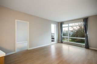 "Photo 11: 303 20 E ROYAL Avenue in New Westminster: Fraserview NW Condo for sale in ""THE LOOKOUT - VICTORIA HILL"" : MLS®# R2334251"