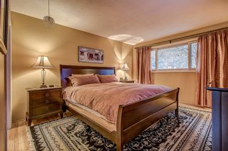 Photo 20: 3727 Underhill Place NW in Calgary: University Heights Detached for sale : MLS®# A1045664