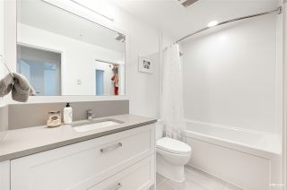 """Photo 10: 213 5638 201A Street in Langley: Langley City Condo for sale in """"THE CIVIC"""" : MLS®# R2562053"""