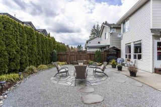 Photo 31: 840 VEDDER Place in Port Coquitlam: Riverwood House for sale : MLS®# R2560600