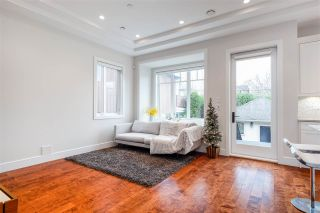 Photo 10: 3557 W 21ST Avenue in Vancouver: Dunbar House for sale (Vancouver West)  : MLS®# R2522846