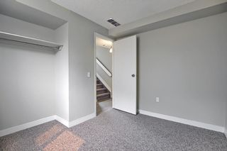Photo 9: 10814 5 Street SW in Calgary: Southwood Duplex for sale : MLS®# A1136594