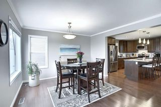 Photo 8: 105 Arbour Ridge Heights NW in Calgary: Arbour Lake Detached for sale : MLS®# A1043840