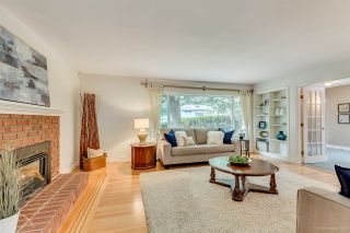 Photo 5: R2072167 - 2963 Spuraway Ave, Coquitlam For Sale