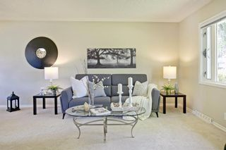 Photo 5: 108 Langton Drive SW in Calgary: North Glenmore Park Detached for sale : MLS®# A1009701