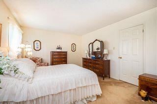 Photo 21: 17 Drimes Place in Winnipeg: Garden City Residential for sale (4F)  : MLS®# 202019058