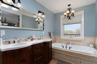 Photo 24: 10654 65 Avenue in Edmonton: Zone 15 House Half Duplex for sale : MLS®# E4266284