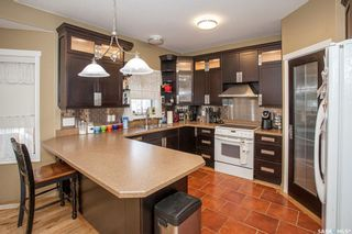 Photo 7: 303 Brookside Court in Warman: Residential for sale : MLS®# SK850861