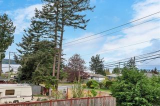 Photo 44: 201 McCarthy St in : CR Campbell River Central House for sale (Campbell River)  : MLS®# 875199