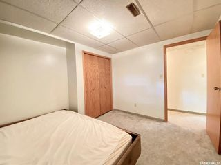 Photo 40: 4 Olds Place in Davidson: Residential for sale : MLS®# SK870481