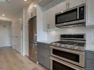 Photo 11: 306 2475 Mt. Baker Ave in SIDNEY: Si Sidney North-East Condo for sale (Sidney)  : MLS®# 816668