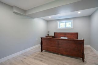Photo 24: 4245 REEVES Road in Prince George: Buckhorn House for sale (PG Rural South (Zone 78))  : MLS®# R2606431