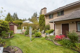 Photo 28: 1823 136A Street in South Surrey: Home for sale : MLS®# F1440476