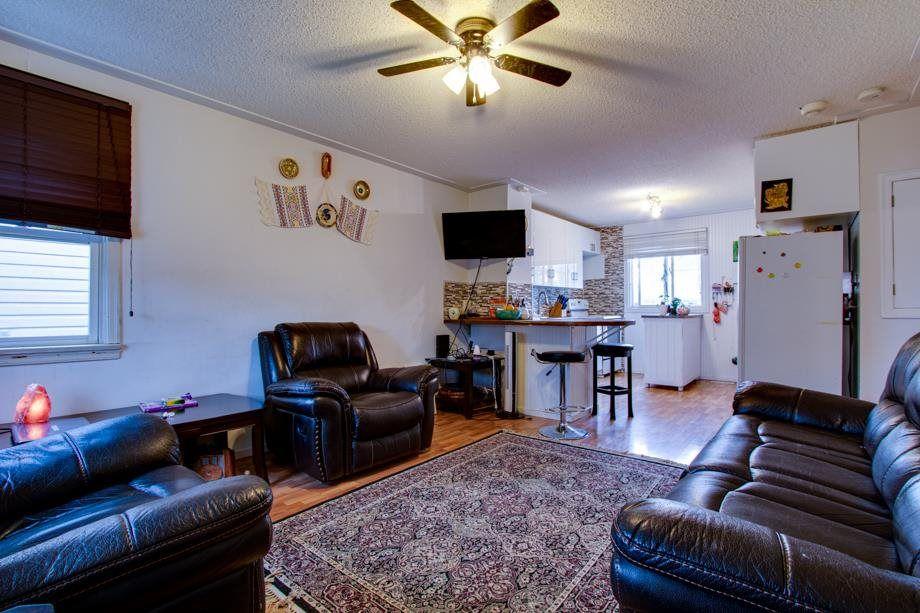 Main Photo: 11725 85 Street in Edmonton: Zone 05 House for sale : MLS®# E4244037