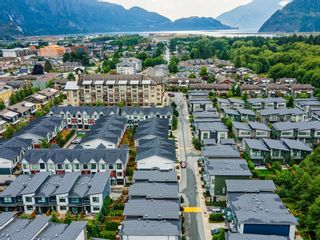 """Photo 29: 38367 SUMMITS VIEW Drive in Squamish: Downtown SQ Townhouse for sale in """"Eaglewind"""" : MLS®# R2616337"""
