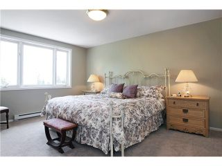 """Photo 7: 1431 7TH Avenue in New Westminster: West End NW House for sale in """"WEST END"""" : MLS®# V839697"""