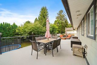 Photo 17: 1648 COQUITLAM Avenue in Port Coquitlam: Glenwood PQ House for sale : MLS®# R2617170