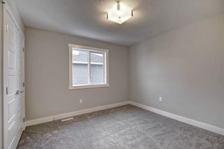 Photo 42: 1406 Price Close: Carstairs Detached for sale : MLS®# C4300238