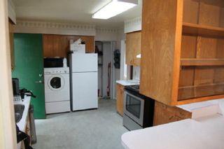 Photo 7: 4171 BALMORAL Street in Abbotsford: Bradner House for sale : MLS®# R2592283