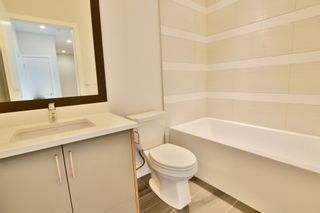 """Photo 20: 22 33209 CHERRY Avenue in Mission: Mission BC Townhouse for sale in """"Cherry Hill"""" : MLS®# R2381770"""