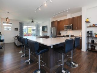 Photo 9: 3460 SPARROWHAWK Ave in : Co Royal Bay House for sale (Colwood)  : MLS®# 876586