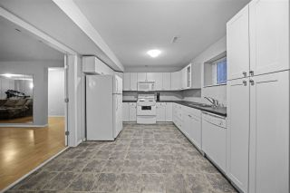 "Photo 21: 10992 241 Street in Maple Ridge: Cottonwood MR House for sale in ""Kanaka View Estates"" : MLS®# R2541980"