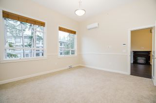 Photo 24: 504 3585 146A Street in Surrey: King George Corridor Condo for sale (South Surrey White Rock)  : MLS®# R2600126