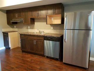 Photo 33: 12231 83 Street in Edmonton: Zone 05 House Half Duplex for sale : MLS®# E4232164
