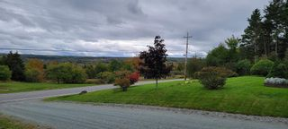 Photo 31: 1593 Hwy 245 in North Grant: 302-Antigonish County Residential for sale (Highland Region)  : MLS®# 202125064