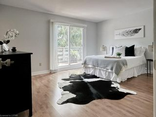Photo 23: 659 WOODCREST Boulevard in London: South M Residential for sale (South)  : MLS®# 40137786