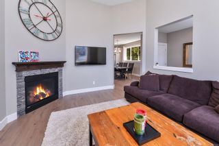 Photo 13: 913 Geo Gdns in : La Olympic View House for sale (Langford)  : MLS®# 872329
