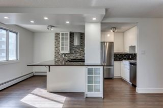 Photo 22: 604 1311 15 Avenue SW in Calgary: Beltline Apartment for sale : MLS®# A1101039
